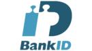 bankid-vector-logo